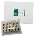 Picture of Dry Heat Sterilization Pouch Self Seal - 4x10 - Ea Box 100