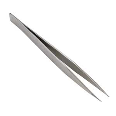 Picture of General Purpose Style Aa Tweezers - 5 In - Ea
