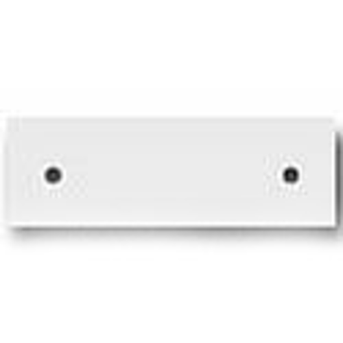 Picture of Universal Chin Rest Papers Box/1000