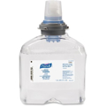 Picture of Purell Foam Hand Sanitizer Refill - 1200 mL