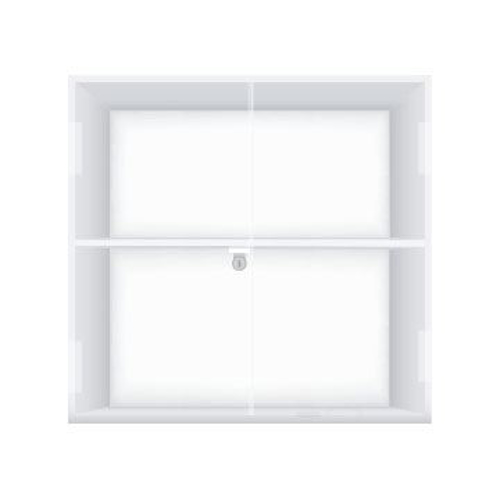 Picture of OCuSOFT 360 Display Cabinet - Acrylic Box