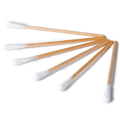 Picture of Cotton Tipped Applicators - Sterile - 2/Pkg - 3In - 100/Box