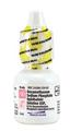 Picture of Dexamethasone Sodium Phos 0. 1 pct (Rx) 5 ml