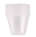 Picture of Medicine Cups - 1 oz - 100/Pkg