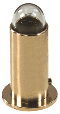 Picture of Indirect Ophthalmoscope-Bulb-Topcon 41560-80020 Id-10