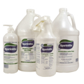 Picture of Sporicidin Disinfect - Refill - 1 Gal