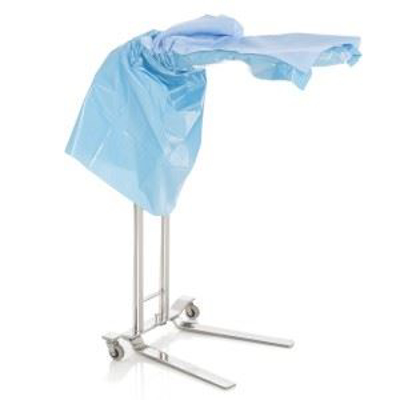 Picture of Mayo Stand Covers ( Poly 23In ) - Sterile