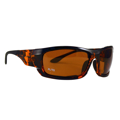 Picture of Eyesential Dry Eye Relief Sunglasses - Copper Lenses