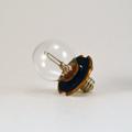 Picture of Perimeter-Bulb- Haag Streit Main Bulb 510-250