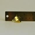 Picture of Slit Lamp-Bulb- Topcon Main 40340-20700 2D 2E 7E 1E 4E 3e