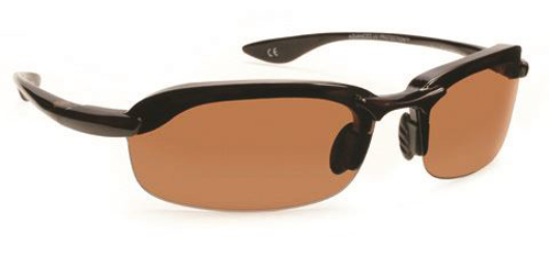 Picture of Solar Comfort Sunglasses