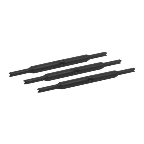 Picture of Screw Extractor Replacement Blade - 2. 0 mm - 3/Pkg