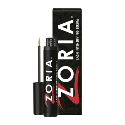 Picture of Zoria Lash Intensifying Serum - 6 mL