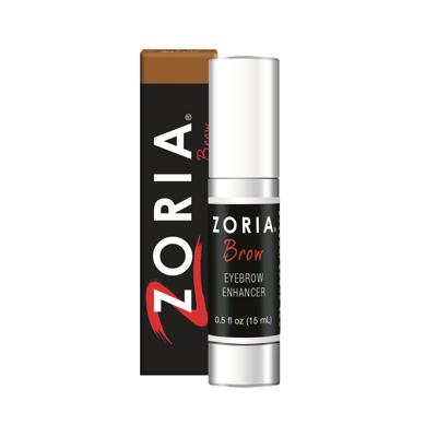 Picture of Zoria Brow Eyebrow Enhancer