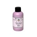 Picture of Spectra-Tint Dye Concentrate - Blue Gray - 4 oz