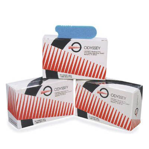 Picture of Beaver Visitec Collagen Inserts- 60/Box