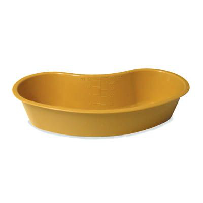 Picture of Emesis Basin - 9In - 10/Box