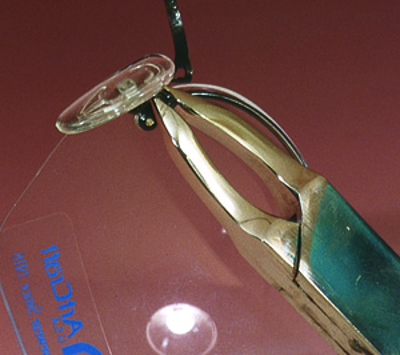 Picture of Hollow Snipe Pliers - 5 In - Ea