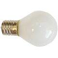 Picture of Lensometer- Bulb-Marco 101-4007 25S11Fr