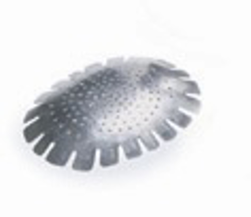 Picture of Metal Eye Shield Adult - No 2- Ea