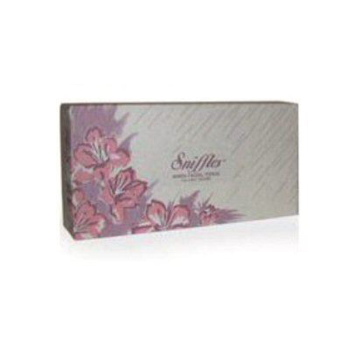 Picture of Generic Facial Tissue