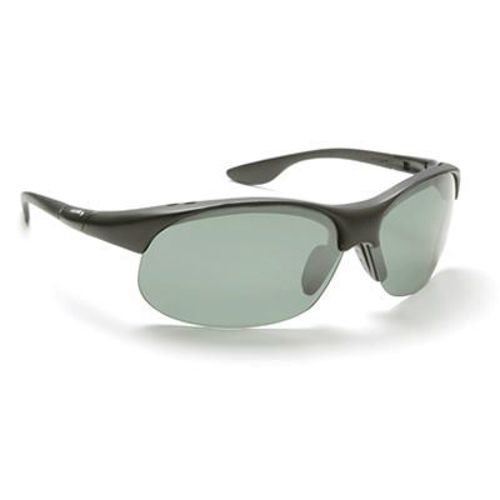 Picture of Solar Comfort - Gray Lenses