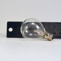 Picture of Keratometer/Ophthalmometer-Bulb-Ao/Reichert 12990-12515-15S11-14/ B-N-L 71-71-84 71-21-35