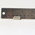 Picture of Ophthalmoscope-Bulb-Welch Allyn 04900- 11620- 30 -11720- 30