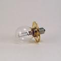 Picture of Slit Lamp-Bulb-Burton 850 800 1000