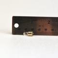 Picture of Tonometer-Bulb- Ao/Reichert Nct 12419 12415 328
