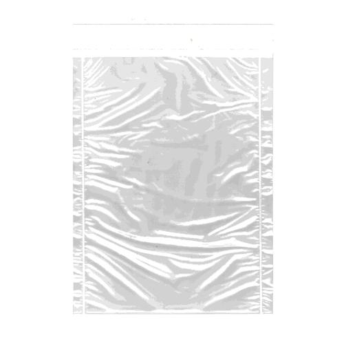 Picture of Dry Heat Sterilization Pouch Self Seal - 7X10. 5 - Ea