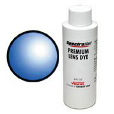 Picture of Spectra-Tint Dye Concentrate - Blue - 4 oz