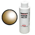 Picture of Spectra-Tint Dye Concentrate - Dark Brown- 4 oz