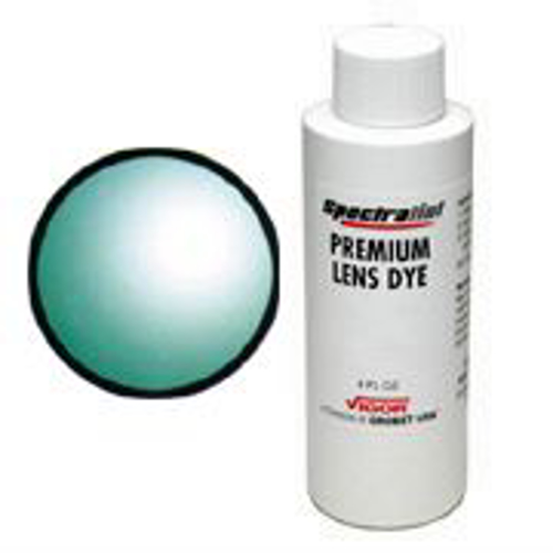 Picture of Spectra-Tint Dye Concentrate - Green Gray - 4 oz