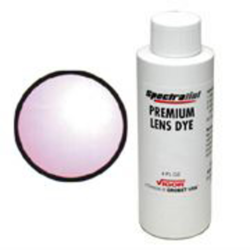 Picture of Spectra-Tint Dye Concentrate - Pink - 4 oz