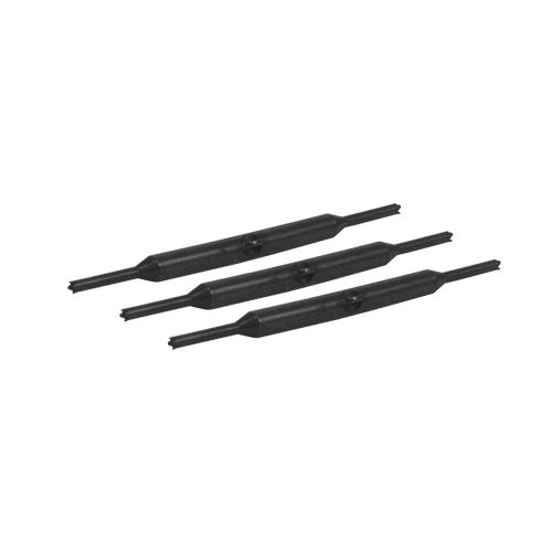 Picture of Screw Extractor Replacement Blade - 1. 25 mm - 3/Pkg