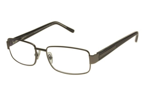 Picture of Foster Grant Multi Focus Full Frame Mens Gunmetal Rec