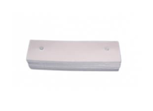 Picture of Marco Chin Rest Paper 500/Bag