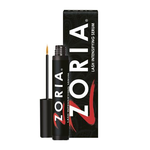 Picture of Zoria Lash Intensifying Serum - 6 mL